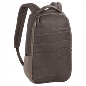 Vaude PETali Mini II Rugtas Coffee