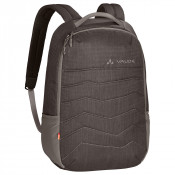 Vaude PETali Big II Rugtas Coffee