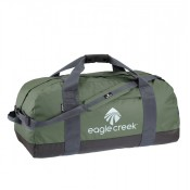 Eagle Creek No Matter What Duffel Large Olive