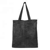 DSTRCT Portland Road Shopper Medium Black 127440