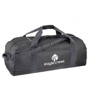 Eagle Creek No Matter What Duffel XLarge Black