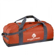 Eagle Creek No Matter What Duffel XLarge Red Clay