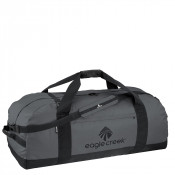 Eagle Creek No Matter What Duffel XLarge Grey