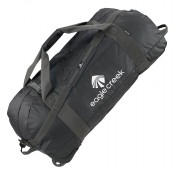 Eagle Creek No Matter What Rolling Duffel XL Black
