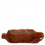 MicMacbags Colorado Heuptas Cognac 16847