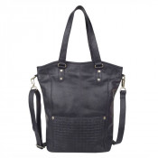Cowboysbag Bag Eltham 1943 Night Blue
