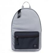 Parkland Vintage Backpack Asphalt