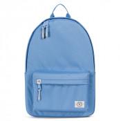 Parkland Vintage Backpack Blue Jean