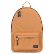 Parkland Vintage Backpack Teak