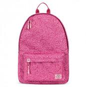 Parkland Vintage Backpack Desert Rose