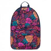 Parkland Vintage Backpack Atomic Floral