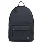 Parkland Vintage Backpack Black