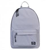 Parkland Vintage Backpack Grey