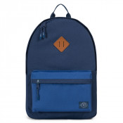 Parkland Meadow Backpack Horizon