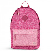 Parkland Meadow Backpack Desert Rose