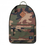Parkland Meadow Backpack Classic Camo