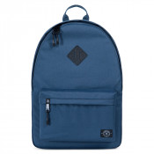 Parkland Meadow Backpack Navy