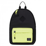 Parkland Bayside Kids Backpack LED