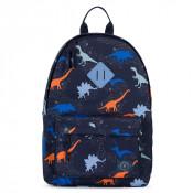 Parkland Bayside Kids Backpack Dino