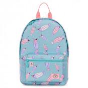 Parkland Edison Kids Backpack Sundae