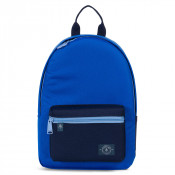Parkland Edison Kids Backpack Blue Bird