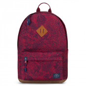 Parkland Meadow Plus Backpack Atomic Maroon
