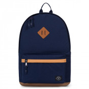 Parkland Meadow Plus Backpack Pacific