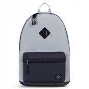 Parkland Meadow Plus Backpack Asphalt