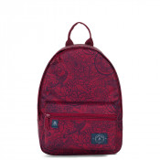 Parkland Rio Backpack Atomic Maroon
