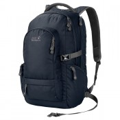 Jack Wolfskin Trooper 32 Rugzak Night Blue