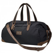 Jack Wolfskin Abbey Road 35 Duffle Black
