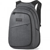 Dakine Network II Pack Carbon