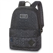 Dakine 365 Pack 21L Rugzak Stacked