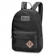Dakine 365 Mini 12L Rugzak Black