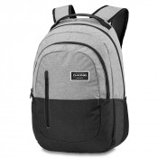 Dakine Foundation 26L Rugzak Sellwood