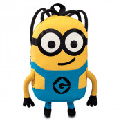 Disney Minions Kindertas Yellow/Blue