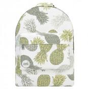 Mi-Pac Rugzak Pineapple Natural