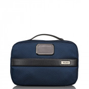 Tumi Alpha 2 Travel Split Kit Navy/Black