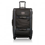 Tumi Alpha Bravo Henderson Short Trip Expandable Packing Case Hickory 2