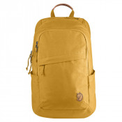 FjallRaven Raven 20 L Backpack Dandelion