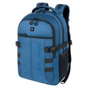 "Victorinox Vx Sport Cadet Backpack 16"" Blue"