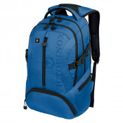 "Victorinox Vx Sport Scout Backpack 16"" Blue"