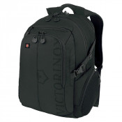 "Victorinox Vx Sport Pilot Backpack 16"" Black"