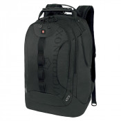 "Victorinox Vx Sport Trooper Backpack 16"" Black"
