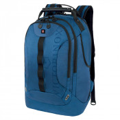 "Victorinox Vx Sport Trooper Backpack 16"" Blue"