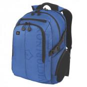 """Victorinox Vx Sport Pilot Backpack 16"""" Blue"""
