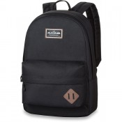 Dakine 365 Pack Rugzak Black