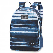 Dakine 365 Pack 21L Rugzak Resin Stripe