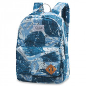 Dakine 365 Pack 21L Rugzak Washed Palm