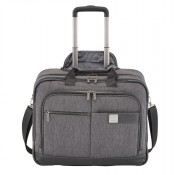 Titan Power Pack Laptoptrolley 2 Wheel Anthracite